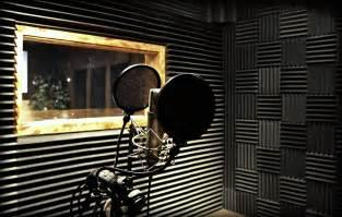 Small Media Room Design Ideas - music studios google search design ideas pinterest music studios