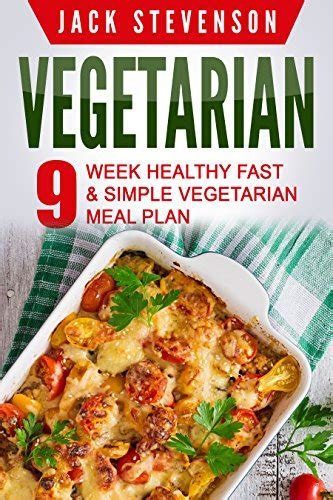 ketogenic vegetarian cookbook for cracked weight loss and a better lifestyle ketogenic diet keto diet low carb diet vegan diet vegetarian diet paloe diet atkins diet cookbook books vegetarian page 517 recipes from pins