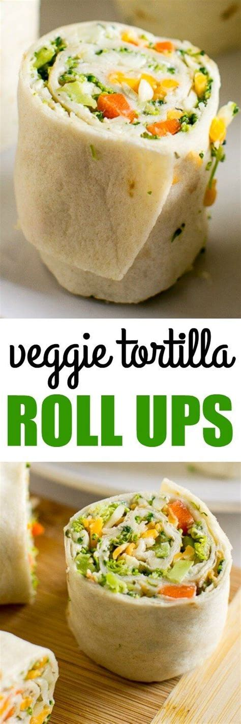 Vegetable Roll Tupperware the 25 best cheeses ideas on