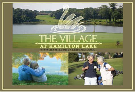 the at hamilton lakes realtor 174 sellers