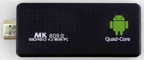 android mk майнинг на rk3188 android tv box mk 809 iii