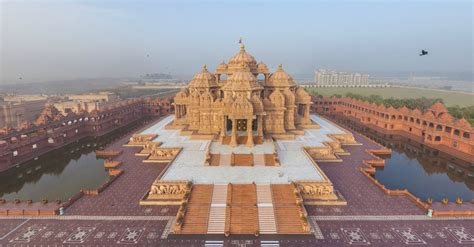 Interior Design Mandir Home by Akshardham Delhi Historical Facts And Pictures The