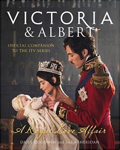 albert a royal affair peters fraser and