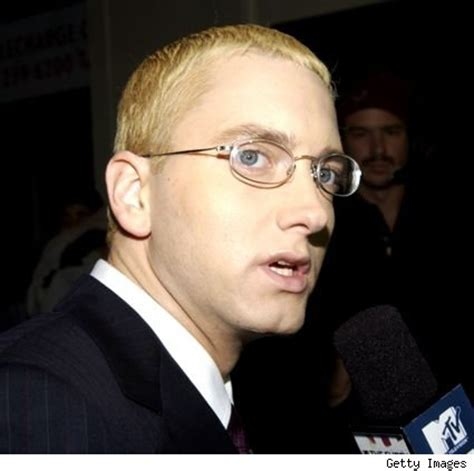 eminem eye color what color are eminems eyes yahoo answers