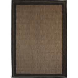 Lowes Outdoor Patio Rugs New Lowes Outdoor Patio Rugs 31 With Additional Diy Wood Patio Cover With Lowes Outdoor Patio