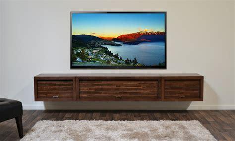 wall mount tv cabinet awesome modern ikea tv cabinet wall mount futuristic