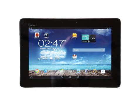 Tablet Asus 1 Jt asus memo pad 10 repair ifixit