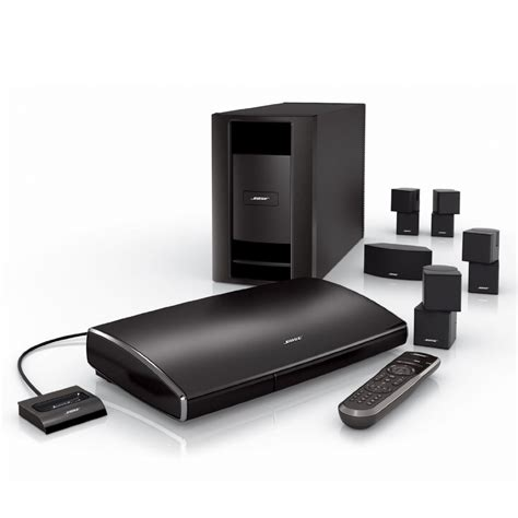 best home theater system best home theater set