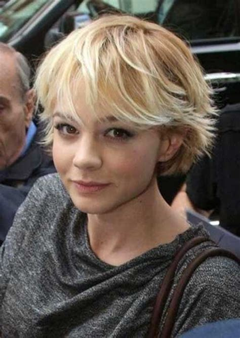 inverted bob at regis short hair styles 2015 2016 short hairstyles