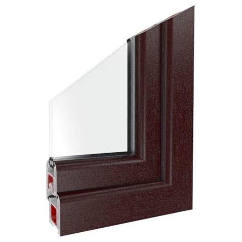 kunststofffenster braun kaufen starke eigenschaften - Braune Kunststofffenster