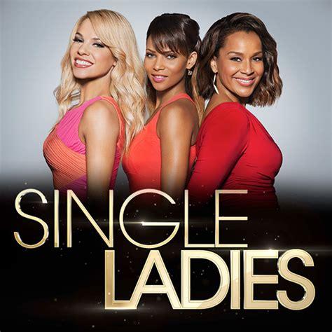 Single ladies season 2 episode 6 megavideos