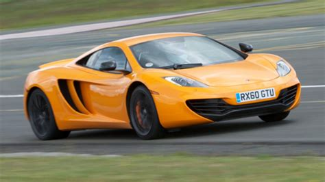 mclaren mp4 12c top gear mclaren mp4 12c vs 458 part 1 2 series 17