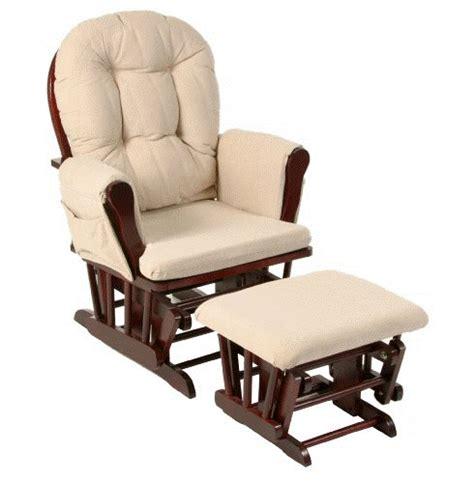 La Rana Furniture la rana furniture miami stork craft hoop glider and