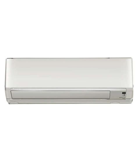 Ac Daikin Inverter 1 Pk daikin 1 ton inverter ftkh35r ci split air conditioner price in india buy daikin 1 ton