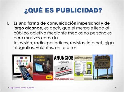 que es layout en publicidad estrategias de publicidad