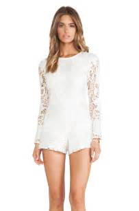 Download kleofia white lace 4 picture pictures to pin on pinterest