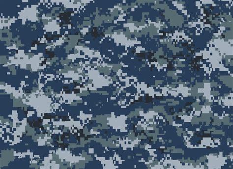 uniform pattern background camouflage united states nwupat naval by bradvickers
