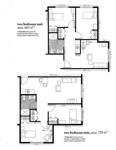 assisted living facility floor plans 100 assisted living facility floor plans assisted