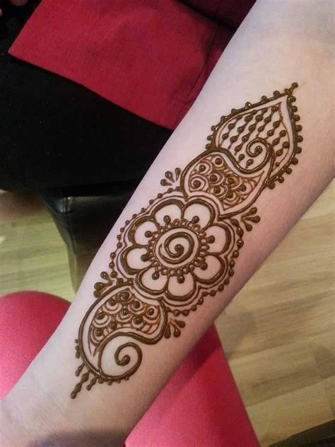 quick and easy tattoo designs simple mehndi design for hennas mehndi and henna