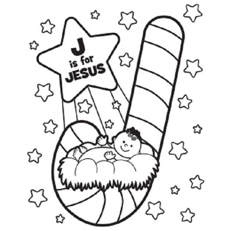christmas coloring pages happy birthday jesus coloring