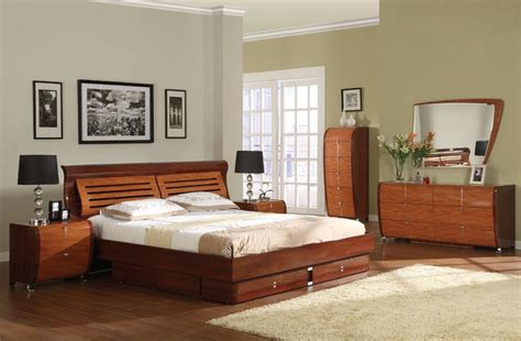 online bedroom furniture bedroom set furniture online