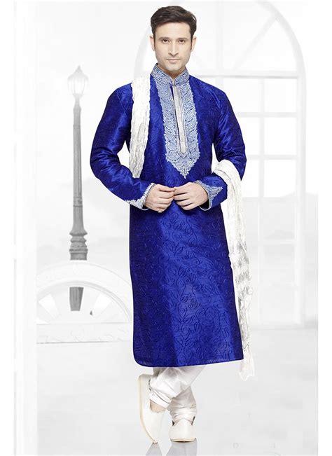 www kurta buy bridal sarees surat party wear anarkalis fancy