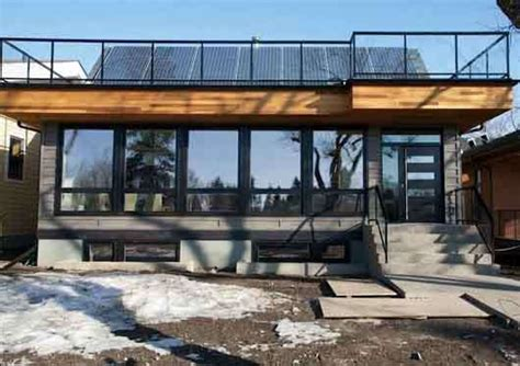 logical homes prefab container bestofhouse net 26498 17 best images about shipping container ideas on pinterest