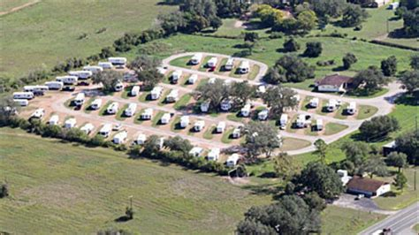 boat and rv storage victoria tx angels in goliad rv park rv parking spaces in goliad tx