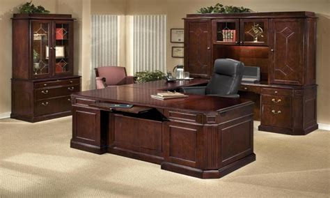executive office furniture layout building drawing tools design element office layout plan office furniture layouts home design