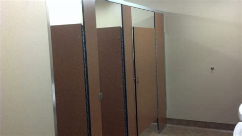 bathroom partitions kent washington toilet partitions wa 28 images toilet partitions bathroom stalls maryland washington dc j g