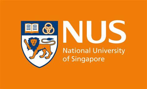 Nus Phd Mba 2017 by Nus Overseas Graduate Scholarship 2018 19