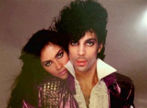mix 96 7 prince protege vanity dies at age 57