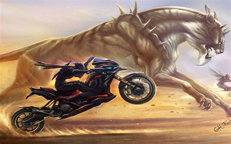 motorcycle backgrounds cool motorcycle wallpapers wallpaper cave
