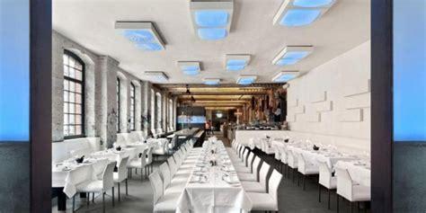 hochzeit englischer garten berlin restaurant restaurants mit kaminflair top10berlin