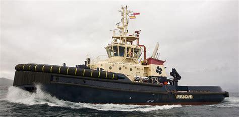 tugboat hull design tugboat hull design beautiful project on h3 danieledance
