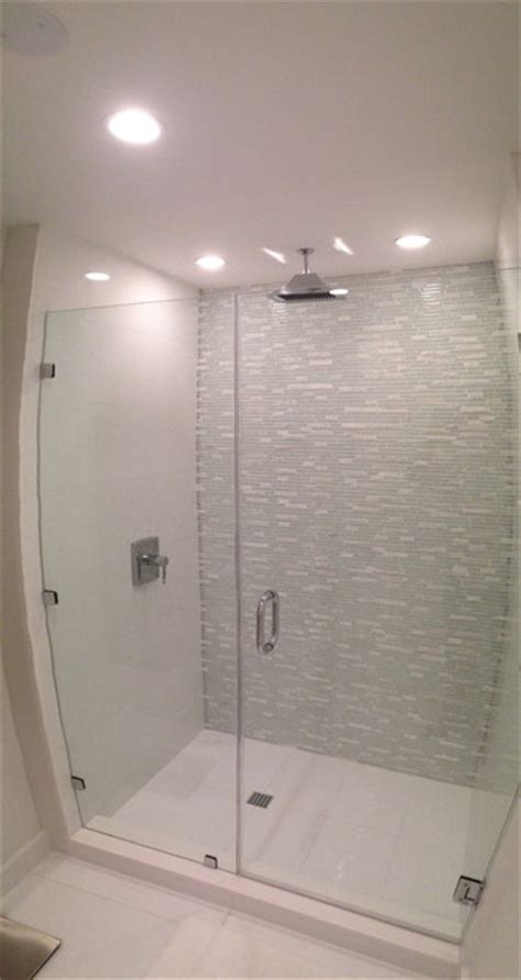 Bathroom Model Meme 25 Simple Bathroom Tiles Glass Eyagci