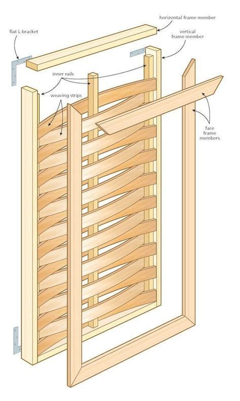 wovengateillo woodworking projects diy woodworking