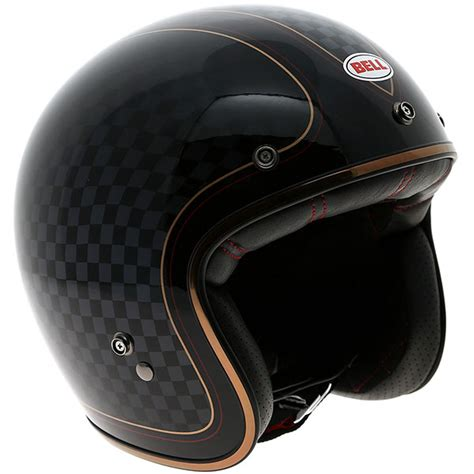 Bell Custom 500 product reviews bell custom 500 roland sands design check it