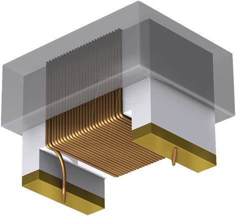 ceramic chip resistor ceramic resistor inductance 28 images ceramic chip inductor images images of ceramic chip