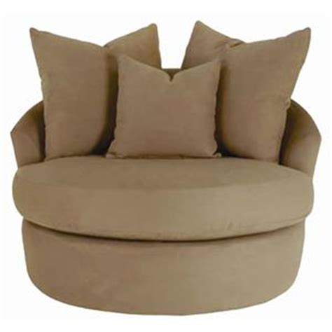 Swivel Chair And A Half by Sofatrend S000 Swivel Chair Bigfurniturewebsite