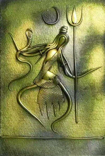 doodle god druid 25 best ideas about shiva images hd on doodle