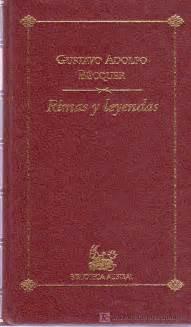 libro rmas de gustavo a biblioteca austral gustavo adolfo becquer rim comprar en todocoleccion 20242737