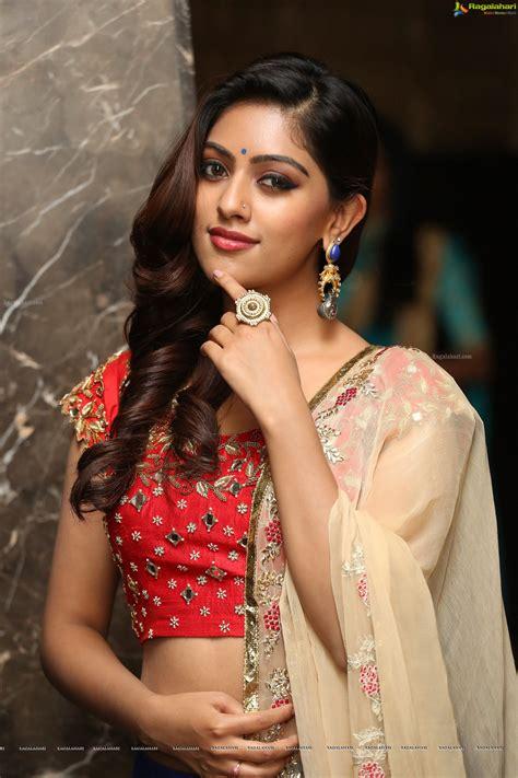 majnu heroine photos hd anu emmanuel hd image 1 latest actress galleries