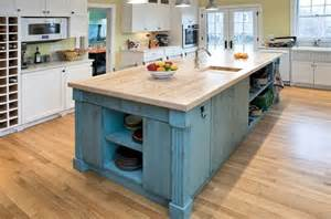 7 best images about new countertops on kitchen