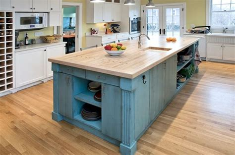 hand painted kitchen islands 7 best images about new countertops on pinterest kitchen
