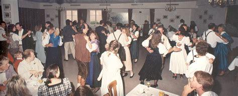 Hochzeitstorte Jäger by Unsere Hochzeit