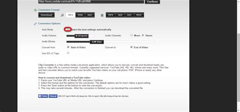 download mp3 from youtube video high quality how to download online high quality mp3 from youtube