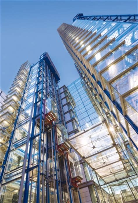 how tall are street openoffices 71 fenchurch street city of london ec3 london