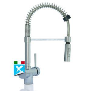 rubinetti per depuratori rubinetti 3 vie per depuratori acqua i nostri prodotti