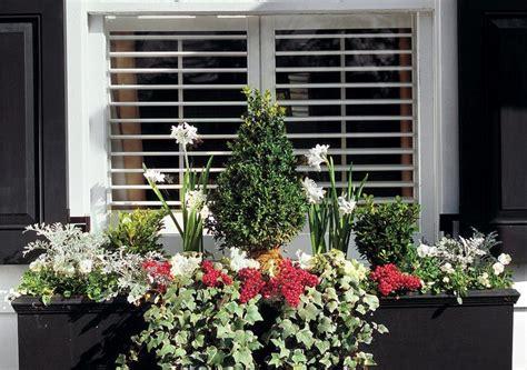 Bepflanzung Balkonkästen by Kbel Bepflanzen Beispiele Blumenkbel With Blumenkbel